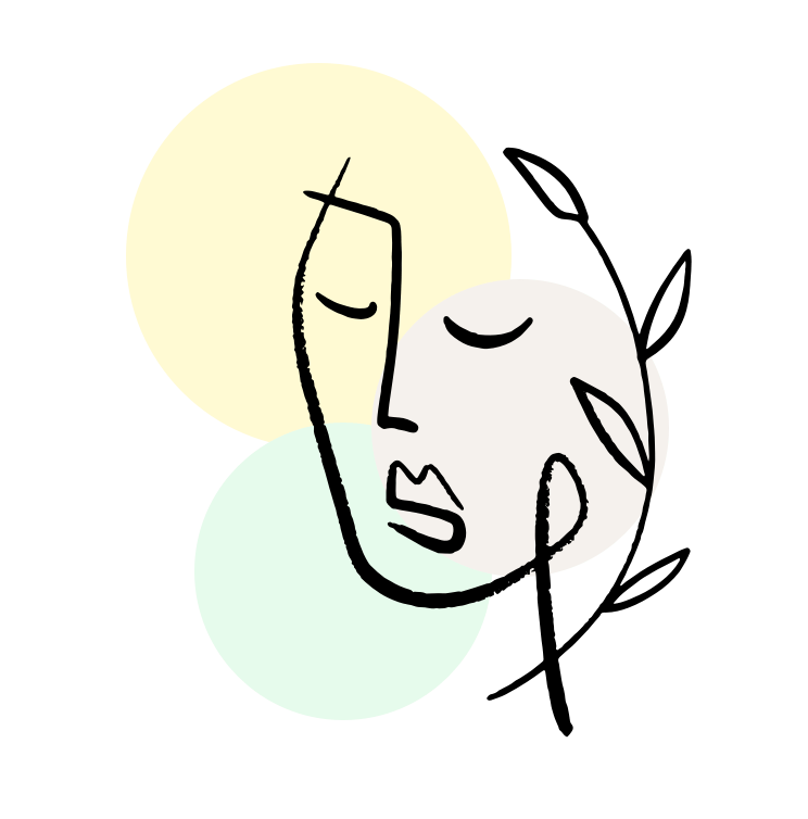 Contacto Mujeres en la sombra