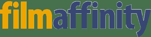 filmaffinity_logo
