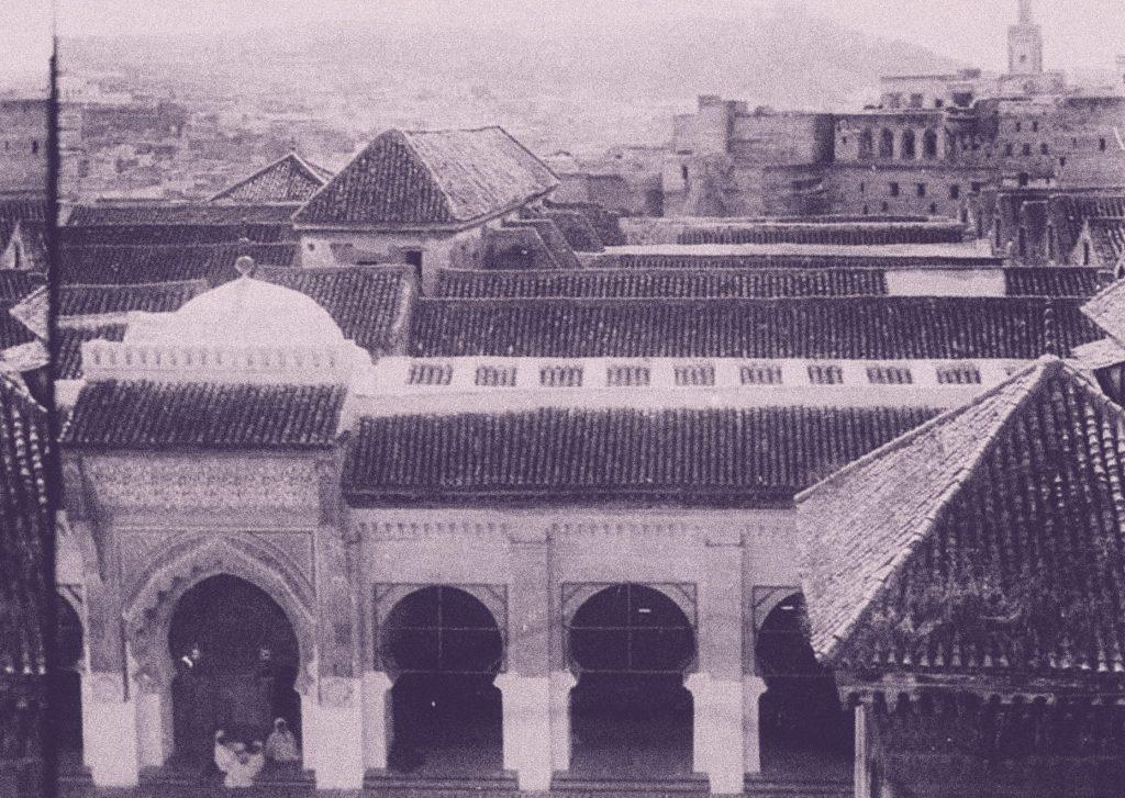 La-creadora-de-la-primera-universidad-era-mujer-arabe-y-musulmana_02