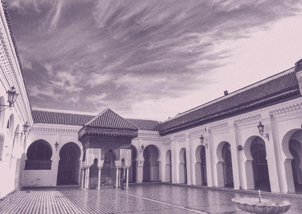 La-creadora-de-la-primera-universidad-era-mujer-arabe-y-musulmana_05