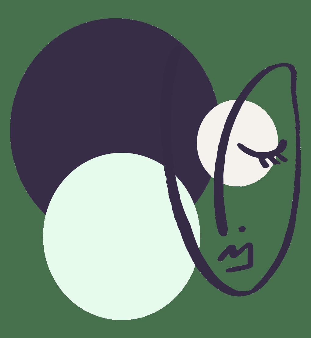 Manifiesto Mujeres en la Sombra